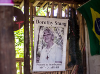 Dorothy-Stang