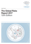 Global-Risks