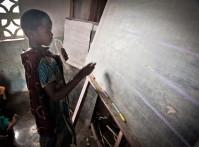 Matunduzi-School
