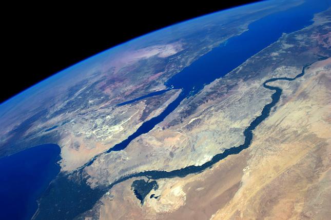 Nile2
