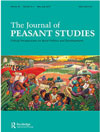 Journal-of-Peasant-Studies