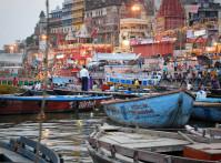 Varanasi-large
