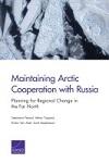 Arctic cover1