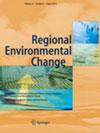 Regional-Enviro-Change