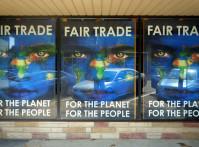Fair-Trade3
