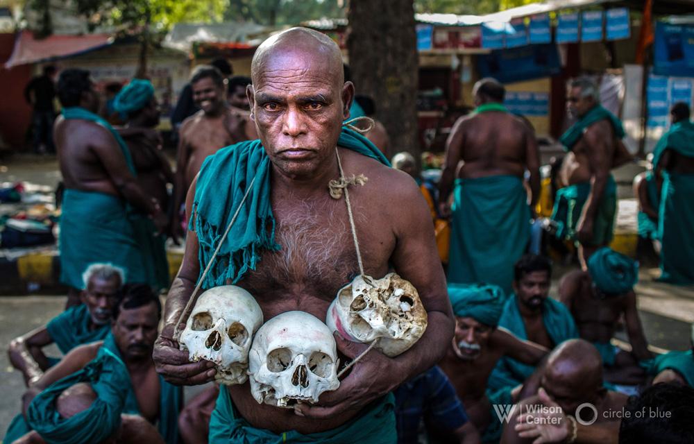 Farmer-Skulls