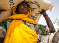 WFP-Lake-Chad