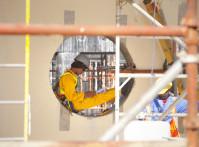 Qatar-worker1