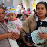 Mexico-City-Maternal-Health