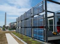 Solar-Cells-DC