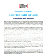Climate-Change-Loss-and-Dam