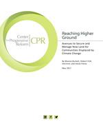 Reaching-Higher-Ground