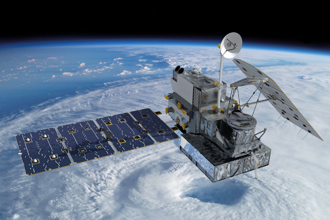 Artist_concept_of_the_GPM_C