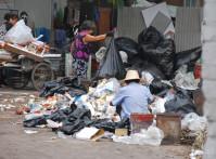 Garbage-Sorting