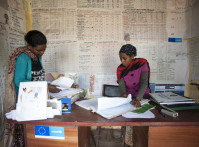 UNICEF-Ethiopia