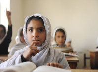 Girls-Education-Afghanistan