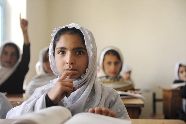 Girls-Education-Afghanistan