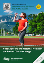 Heat-Exposure-Maternal-Heal