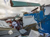 Hurricane-Irma-Damage