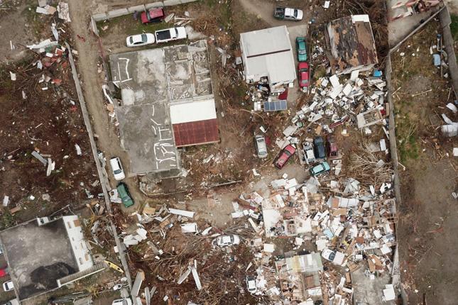 St-Maarten-Hurricane-Damage