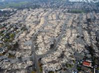California-Fire-Damage