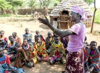 Community-reconciliation-me