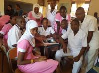 UNFPA-Tanzania-Picture