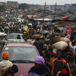 Ibadan-streets