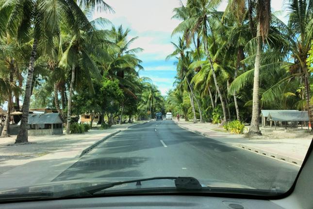 Ben_Kiribati_2