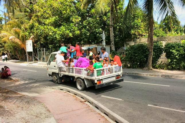 Ben_Kiribati_4