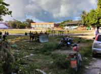 Ben_Kiribati_6