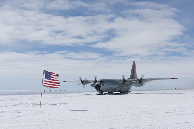 National-Guard-Plane