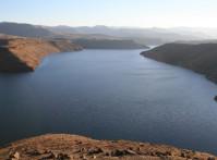 Orange-Senqu-Basin