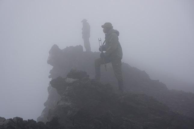 Rangers,_Virunga