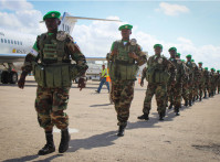 Soldiers-Mogadishu