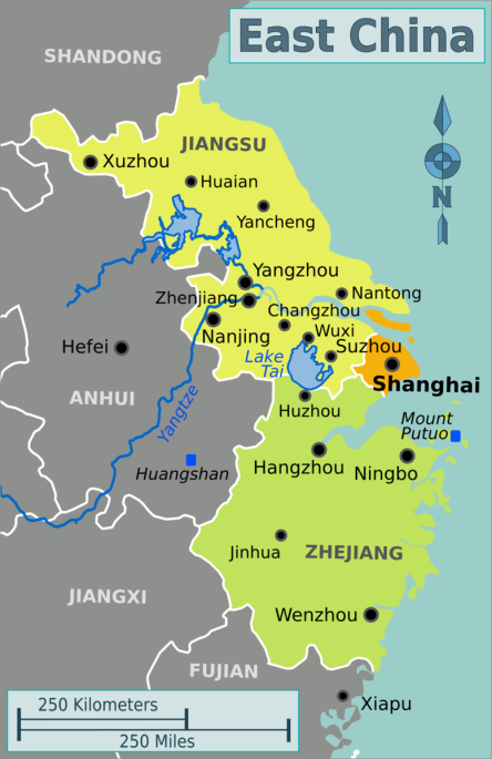 picture 2 map