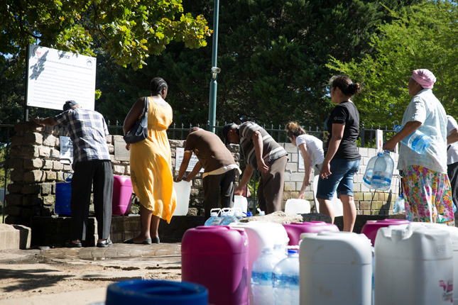 water_capetowndrought