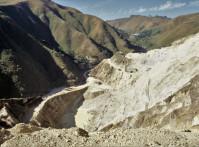 Burma-Mine
