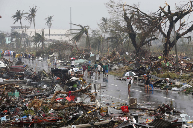 Typhoon-Haiyan-Damage