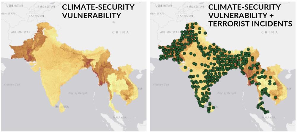 Climate-Security-Vulnerabil