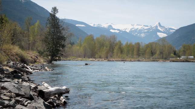 Columbia-River_2