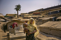 Rohingyan-Woman-235