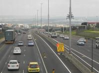 African Highway