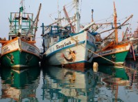 Sri_Thanu_fishing_fleet - Edited