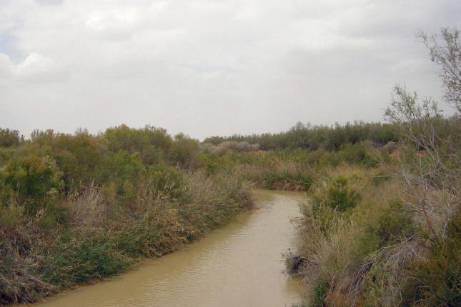 River_Jordan