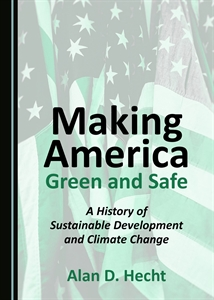 0718358_making-america-green-and-safe_300