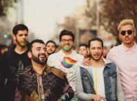 LGBTQ SRHR