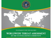Threat Assessment Cover