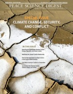 PSD-Special-Issue-Climate-Change-Cover-1574x2023_c