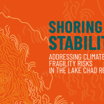 Shoring Up Stability